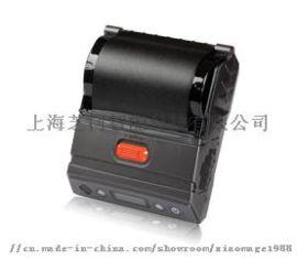 芝柯便携式打印机XT4131A,芝柯XT4131A