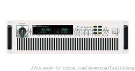 IT6000系列 大功率直流电源