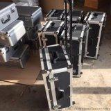 新昌鋁箱專業訂做鋁箱航空箱工具箱