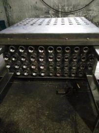 不锈钢防爆接线端子分线箱