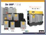 现货欧陆590系列直流调速器 维修590直流调速器