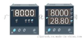 WP-L901-02-A-HL-P流量积算仪