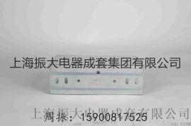 托盘式直通电缆桥架--ZDPQJ(GPQ1)