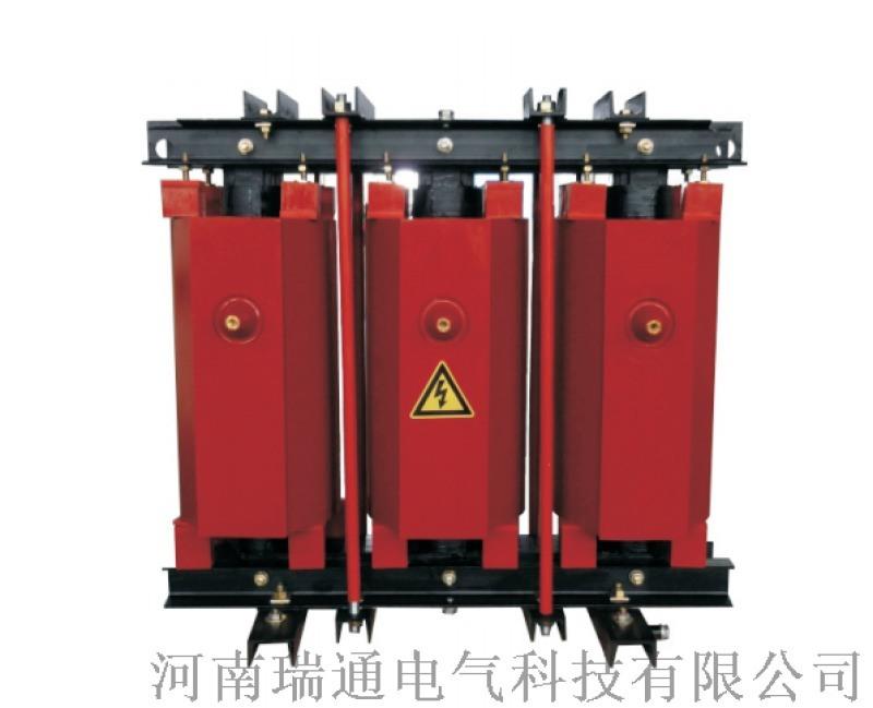 河南鄭州電抗器廠家 高壓串聯電抗器 乾式鐵芯電抗器