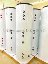 供应江苏燃气壁挂炉水箱 盘管换热水箱定制