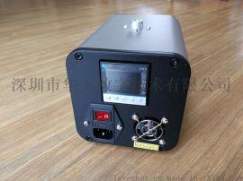 高精度無感測溫黑體爐 紅外黑體溫度校準器