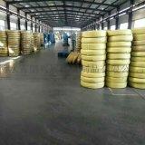 景县橡塑基地低价供应液压油管A大口径吸排胶管