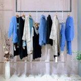 羊絨圍巾短外套北京尾單貨市場在哪余折扣女裝 品牌服裝女尾貨批發