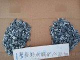 河北灰色透水石   永顺灰色碎石卵石供应