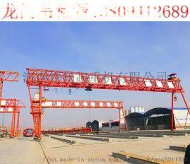安徽蚌埠门式起重机厂家技术精湛