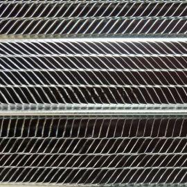 有筋扩张网,喷灌浆金属网模,轻钢实心墙体灌浆网厂家