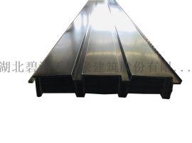 吊顶隔墙压型钢板,湖北36-266-800彩涂板