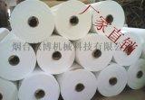 磨床过滤纸工业滤纸品牌型号规格