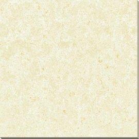 金曼古陶瓷抛光砖之郁金香系列