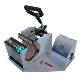 广州杯子印制机器厂家直销