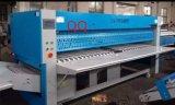 海豚ZD-3000V摺疊機