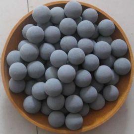 电气石球 电气石陶粒 电气石滤料