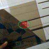 浅茶色PC耐力板批发,PC耐力板价格