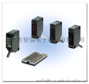 竹中大功率光電開關 NE2-T50-2