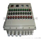 BXK51防爆自动控制箱