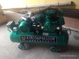 20公斤压力空气充气泵
