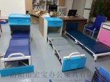 床头柜|智能陪护床头柜|伸缩床头柜定做厂家