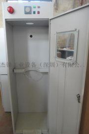 贵阳气瓶柜、贵州气体防爆柜