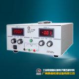 賽寶儀器|交流老化電源|線性直流電源可調穩壓恆流