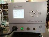 綜合大氣採樣器LB-6120可選切割器