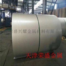 进口耐高温不锈钢板耐1500度不锈钢板现货销售