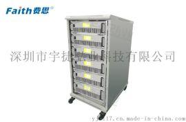 费思 FT6100系列可编程直流电子负载阵列