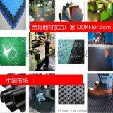 工業pvc鎖釦地板 塑料地板  耐磨耐劃工業地板