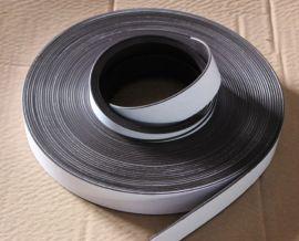 橡胶磁条生产厂家橡  工业橡胶磁条