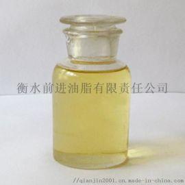 乳化剂用油酸供应