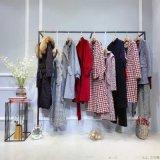 斯琴女裝唯衆良品北京各店地址女裝尾貨貨源女式夾克便宜女裝