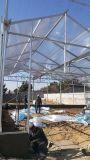潍坊温室透明pc阳光板厂家直销