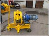 黑龙江工业软管泵