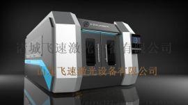中国  品牌大型光纤激光切割机