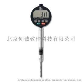 Rex SPB-DD-4数显小探头橡胶硬度计