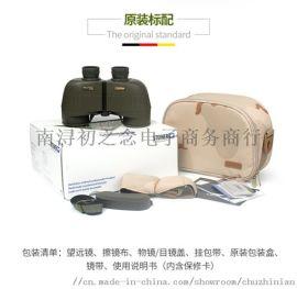 8310高清双筒望远镜-枣庄东营望远镜**店
