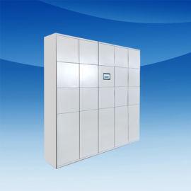 山西智能储物柜定制免费CAD设计1对1定制服务