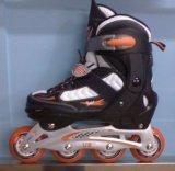 轮滑鞋(JD704)