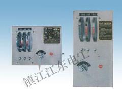 JSXGN-12G机械闭锁