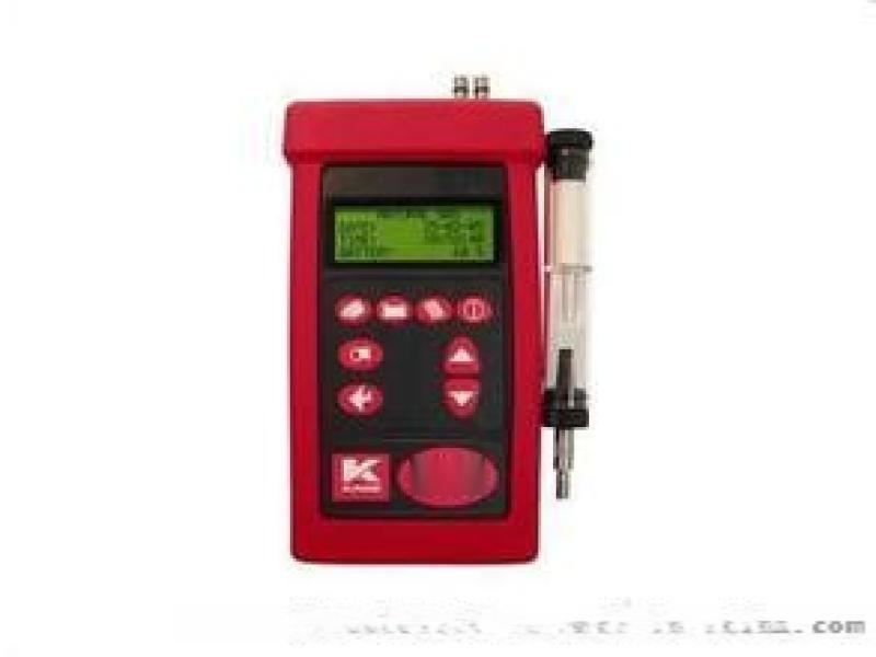 英國凱恩KM940煙氣分析儀進口儀器