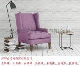 木器漆成本對傢俱廠的影響【史考特木器漆代理】