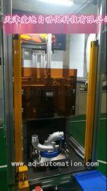 天津涡轮增压器组装设备