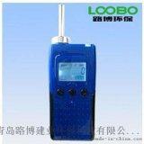 LB-BX 便携泵吸式二氧化碳(CO2)检测仪