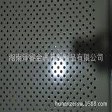 蝕刻網,孔板,洞洞板,不鏽鋼衝孔網板,圓孔網