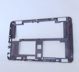 塑胶外壳(JY-A1-005)