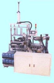 锁螺丝自动机(XTS-03)